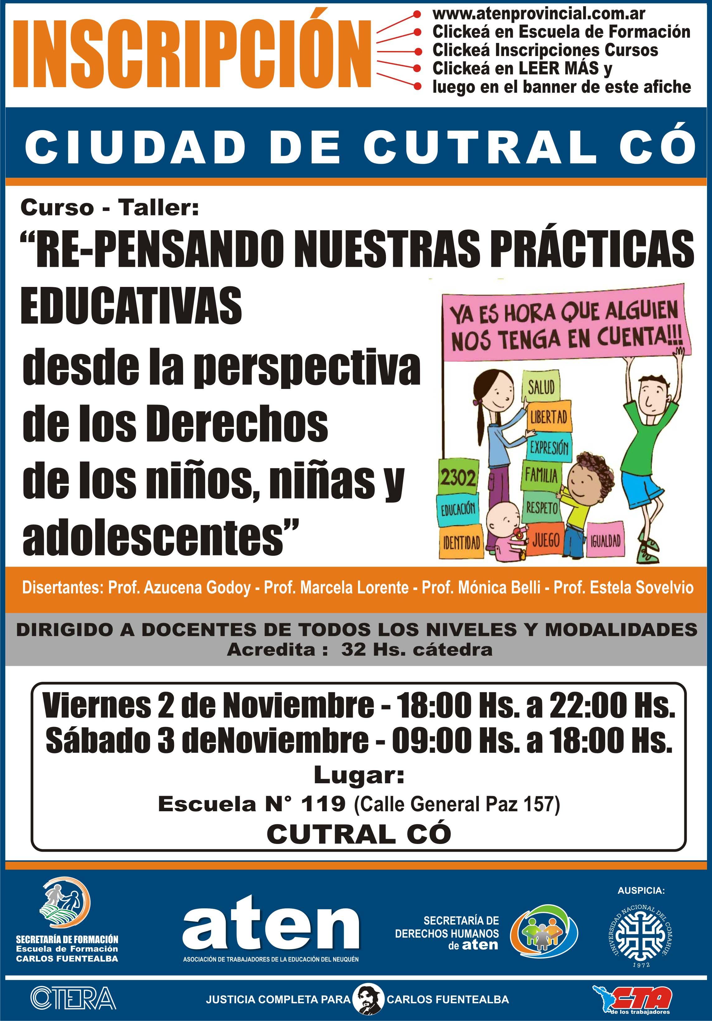 74_Repensando_Practicas_CutralCo.jpg