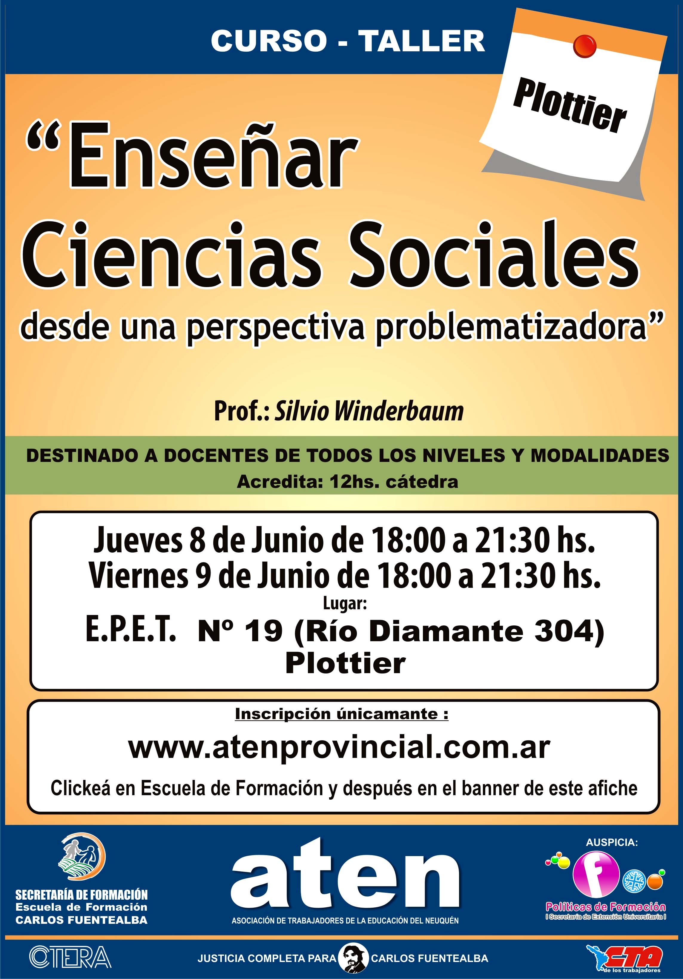 Ciencias_Sociales_Plottier.jpg