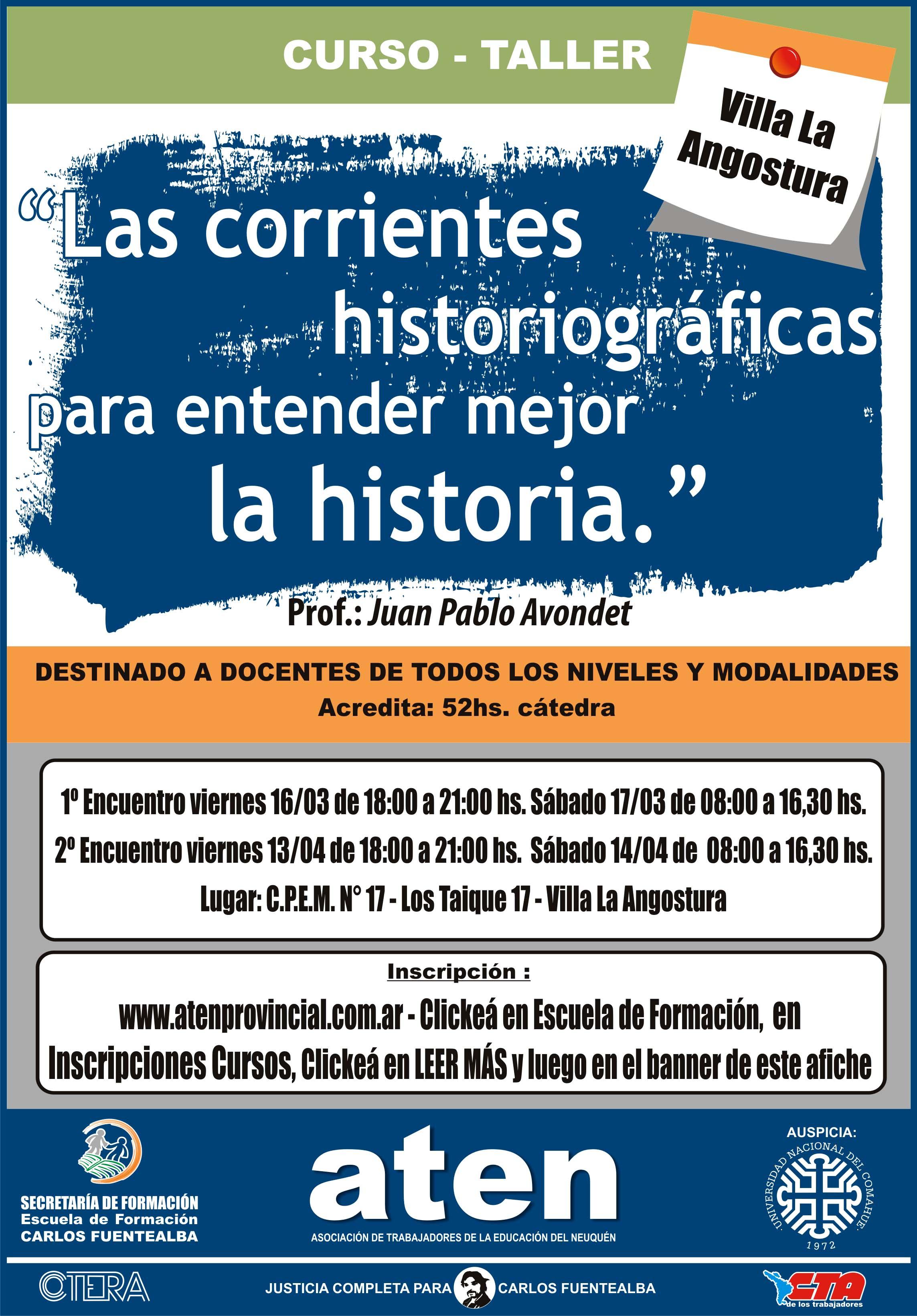 corrientes_historiograficas_VAngostura.jpg