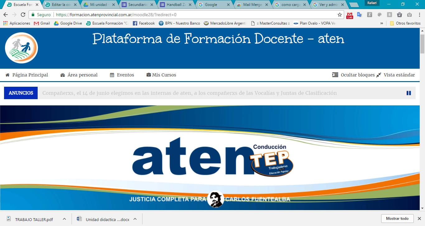 plataforma_3.jpg